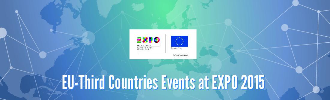 eu-third-countries-expo-events_milan