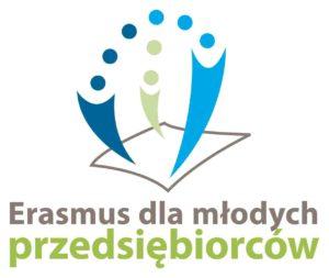 Erasmus-LOGO_cmjn_PL_non-vec