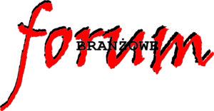forumb_logo