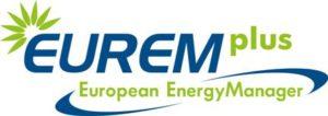 logo-euremplus_rgb