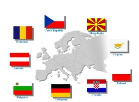partnerzy-euremplus