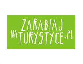 zarabiaj_logo