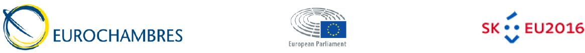 logo-epp-2016-dol