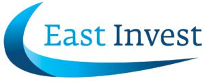 logo_east-invest