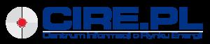logo_cire