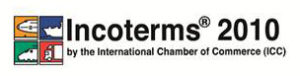 logo_incoterms_2010