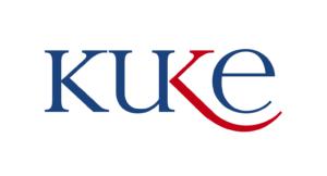 kuke_logo-graf