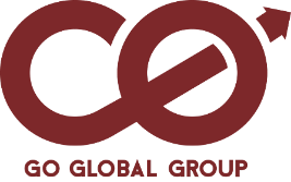 Program Polskie Mosty Technologiczne - Go Global