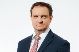Piotr Soroczyński: Comiesięczny przegląd sytuacji gospdarczej w województwach