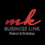 Targi Hotel Show Dubai 2021: MK Business link