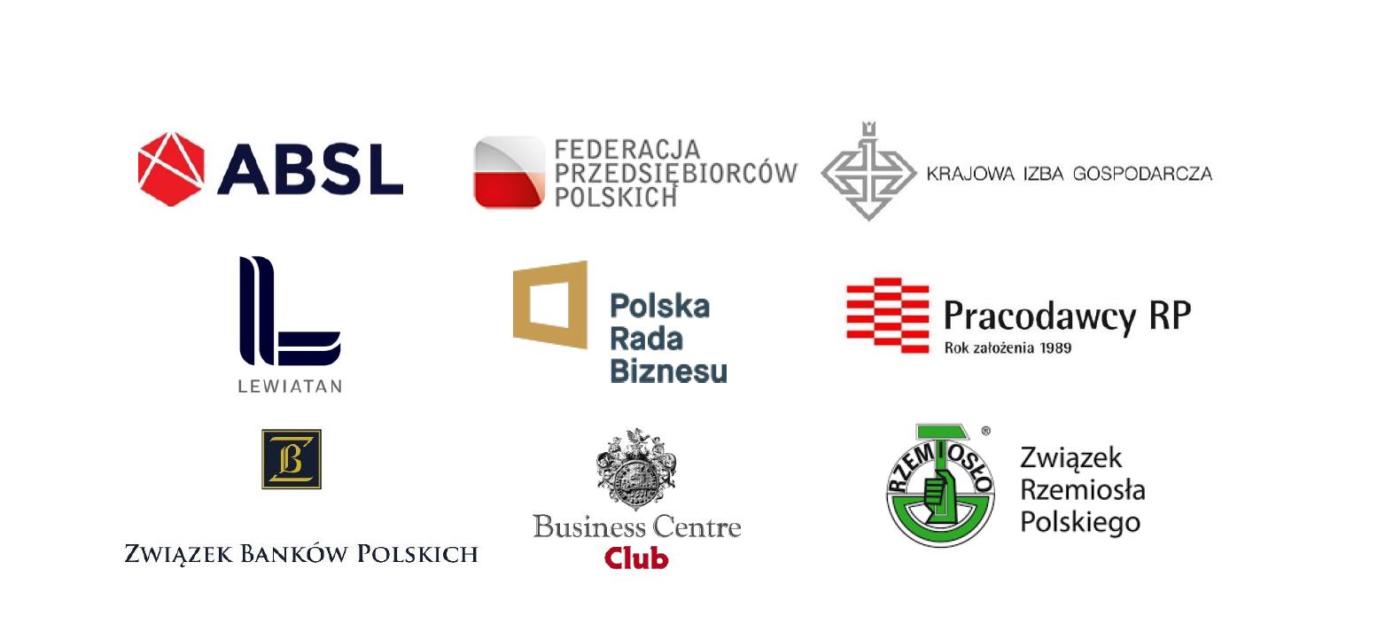 Rada Przedsiębiorczości