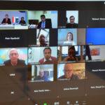 Relacja: Seminarium Biznesowe Pakistan – Polska