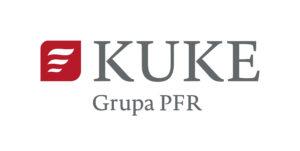 Korporacja Ubezpieczeń Kredytów Eksportowych KUKE SA.