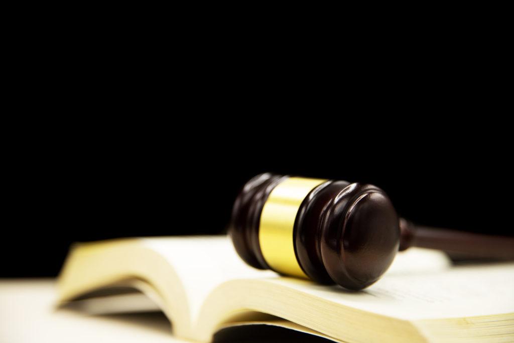 Opinia KIG do projektu ustawy Kodeks karny