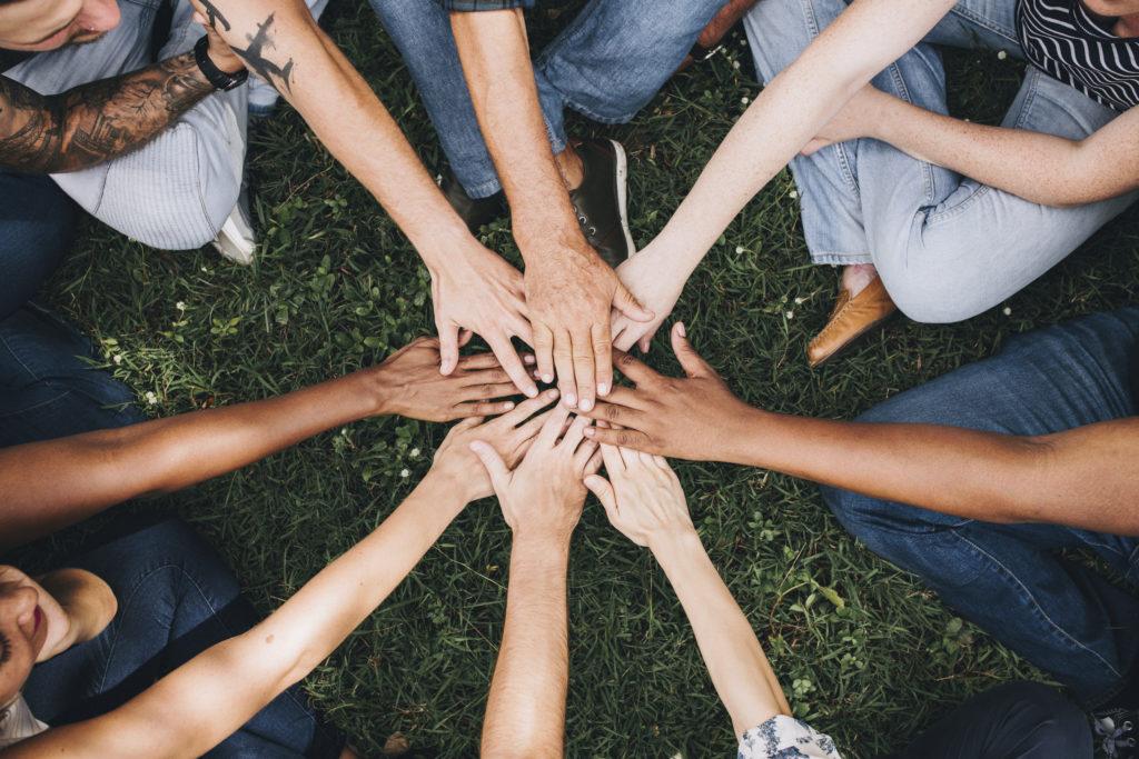 Różnorodność w organizacji