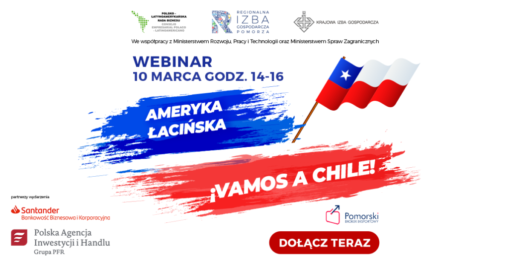 Ameryka Łacińska:¡Vamos a…