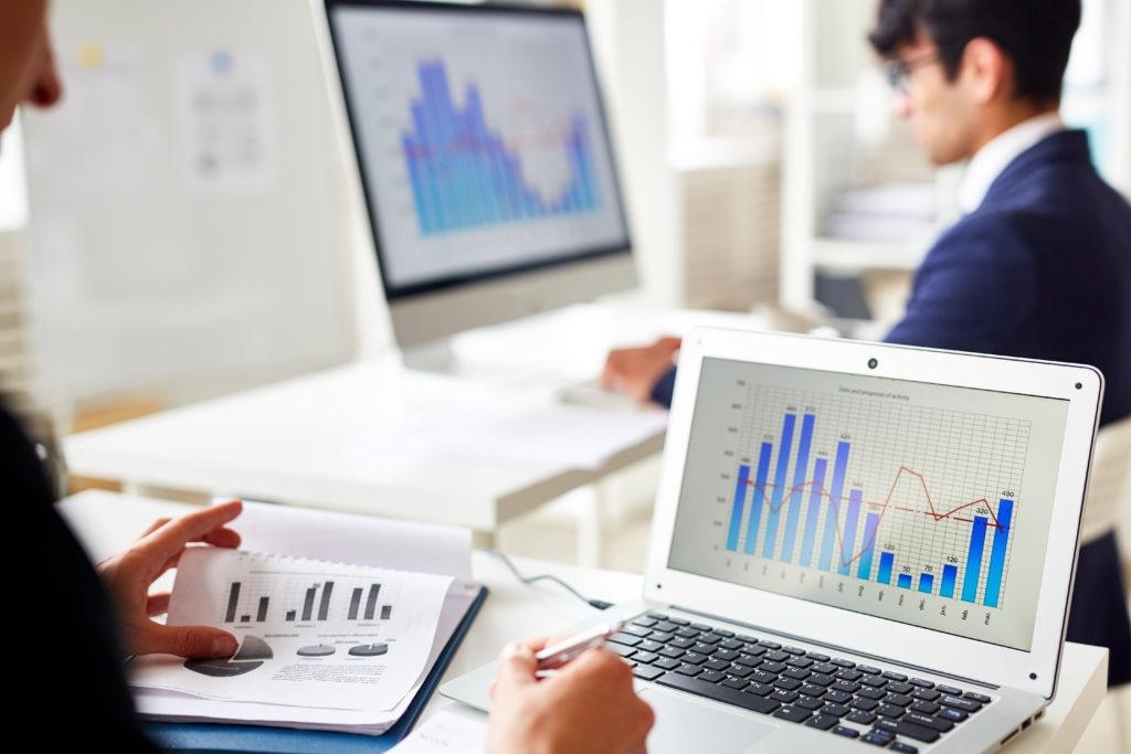 Comiesięczny Przegląd Makroekonomiczny