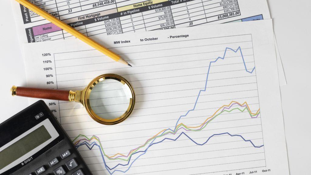 KIG w Ankiecie Makroekonomicznej NBP