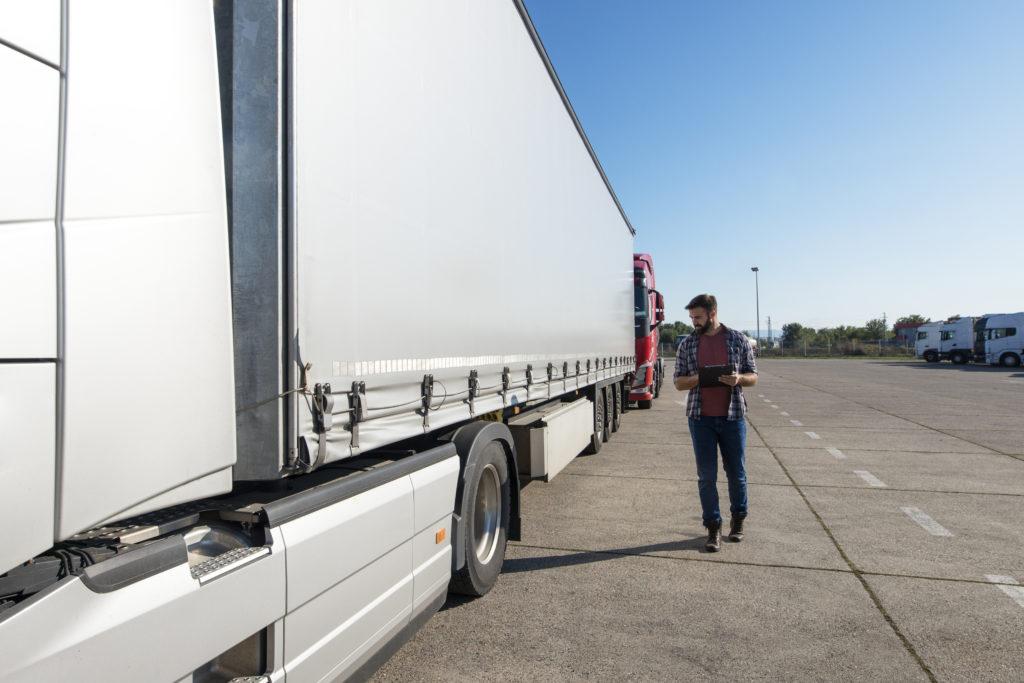 Eksport do Francji - przydatne informacje MF