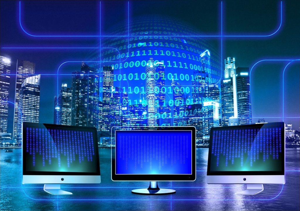 Tanzania. Wsparcie UE w obszarze ICT