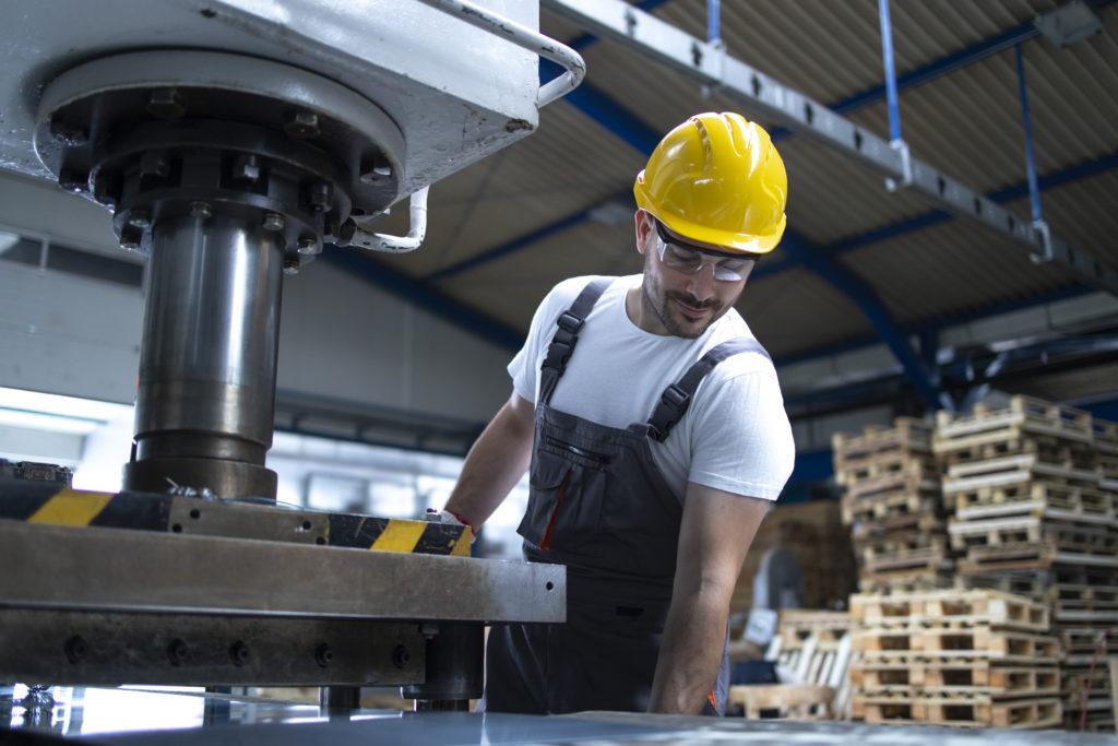 Oferta zatrudnienia dla przedsiębiorców