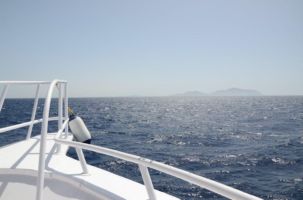 Tanzania planuje zakup kutrów dalekomorskich