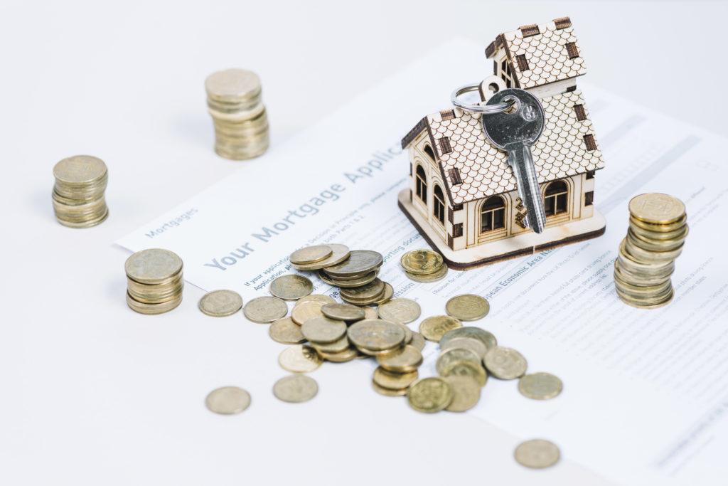 Aktualny poziom kredytów gospodarstw domowych w bankach wskazuje, że coraz chętniej się zadłużamy