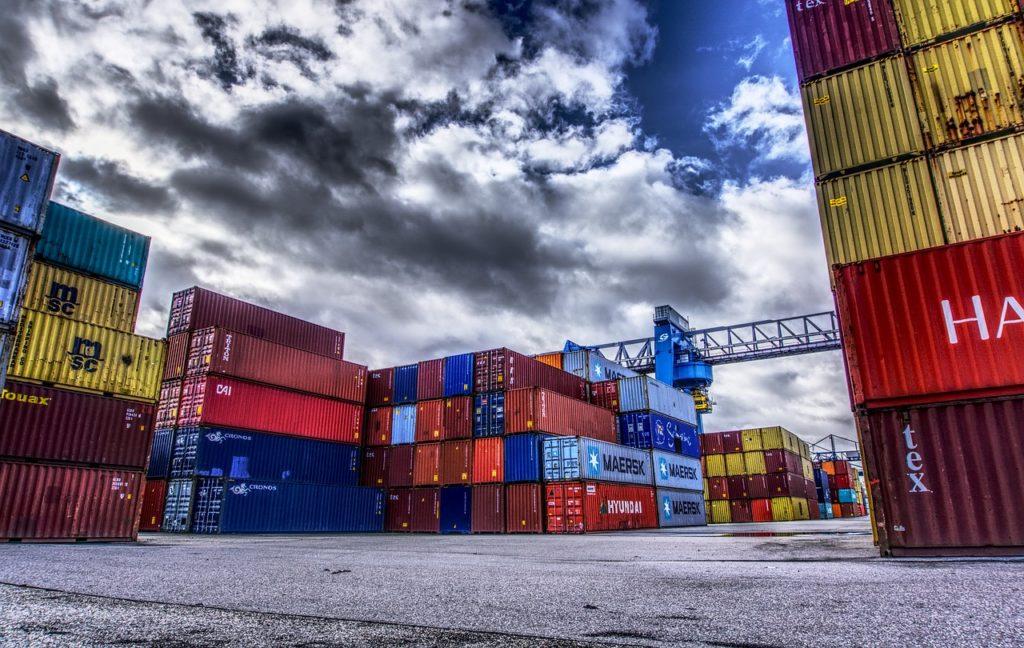 Eksport w maju 2021 – prognoza Krajowej Izby Gospodarczej
