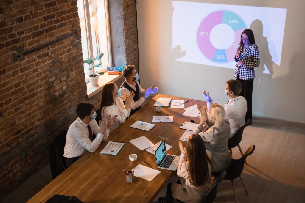 Akademia Przedsiębiorcy: szkolenia dla sektora gospodarki odpadami